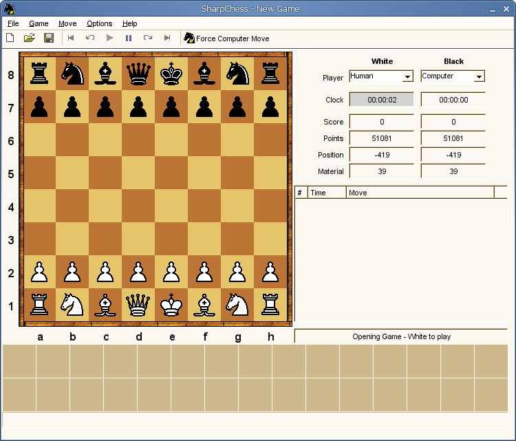 Screenshot-SharpChess.png