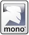 Mono mascot