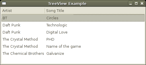 TreeViewExample6.png