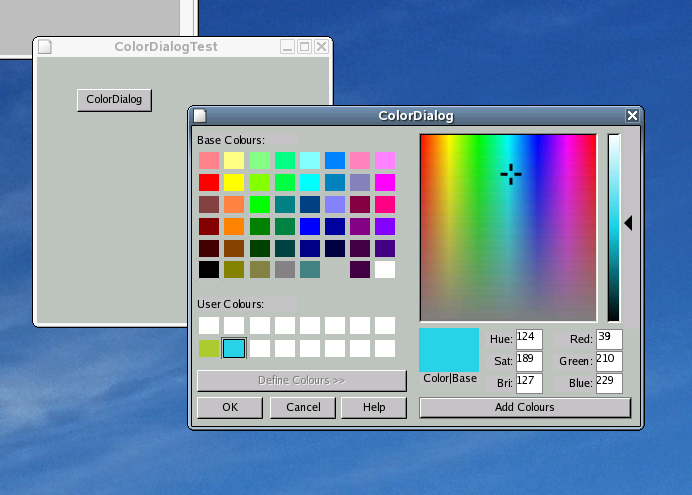Colordialog.png